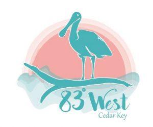 83west_logo