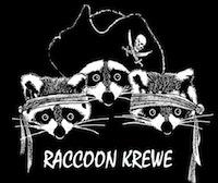 RaccoonKrewe