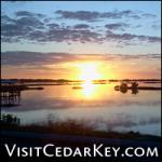 VisitCedarKey.com - Your Tourism Guide to Cedar Key Florida