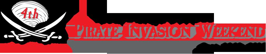 Ceder Key Pirate Invasion 2016!