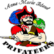ami-privateers