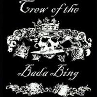 bada_bing_logo