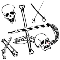 bawdy-skull-logo