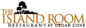 island_room_logo
