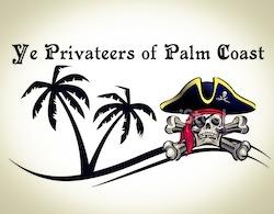 palm_coast