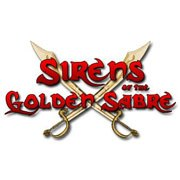 Sirens of the Golden Sabre