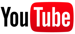 youtube_link_icon